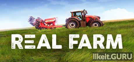 ❌ Download Real Farm Full Game Torrent | Latest version [2020] Simulator