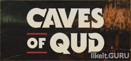 Download Caves of Qud Full Game Torrent   Latest version [2020] Strategy