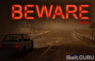 ✅ Download BEWARE Full Game Torrent | Latest version [2020] Sport