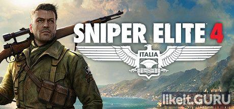 ✅ Download Sniper Elite 4 Full Game Torrent | Latest version [2020] Shooter