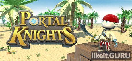 Download Portal Knights Full Game Torrent | Latest version [2020] Adventure