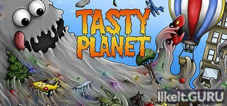 ✅ Download Tasty Planet Full Game Torrent | Latest version [2020] Arcade
