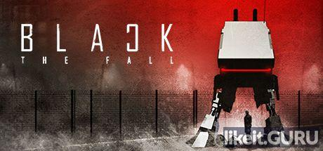 ✅ Download Black The Fall Full Game Torrent | Latest version [2020] Arcade