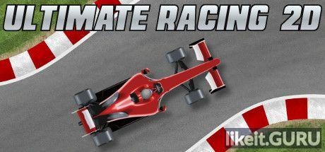 ✅ Download Ultimate Racing 2D Full Game Torrent | Latest version [2020] Sport