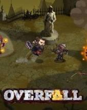 Download Overfall Game Free Torrent (1.64 Gb)