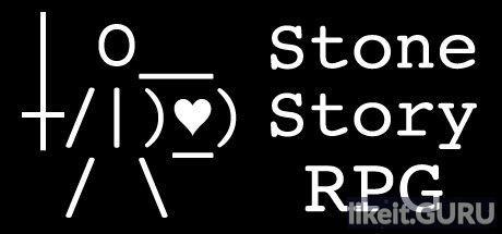 ✅ Download Stone Story RPG Full Game Torrent | Latest version [2020] RPG