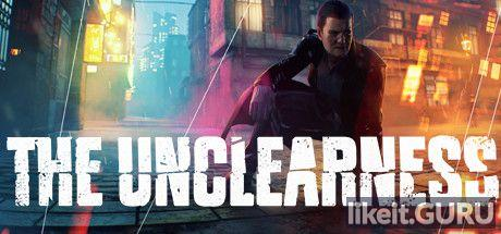 Download THE UNCLEARNESS Full Game Torrent | Latest version [2020] Adventure