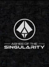 Download Ashes Of Singularity Game Free Torrent (2.68 Gb)