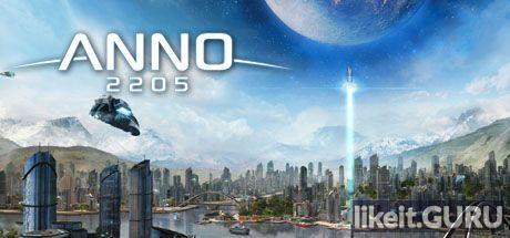 ✅ Download Anno 2205 Full Game Torrent | Latest version [2020] Strategy