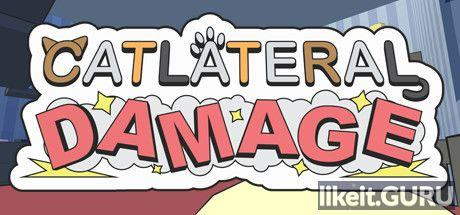 ✅ Download Catlateral Damage Full Game Torrent | Latest version [2020] Arcade