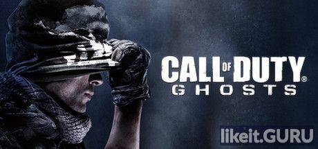 ✅ Download Call of Duty: Ghosts Full Game Torrent   Latest version [2020] Shooter