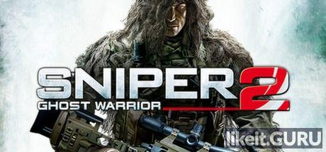 ✅ Download Sniper: Ghost Warrior 2 Full Game Torrent | Latest version [2020] Shooter