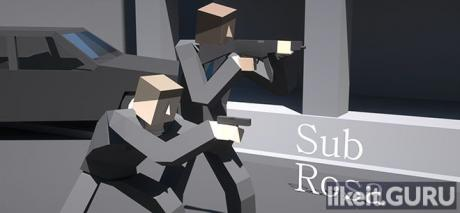 ✅ Download Sub Rosa Full Game Torrent | Latest version [2020] Shooter