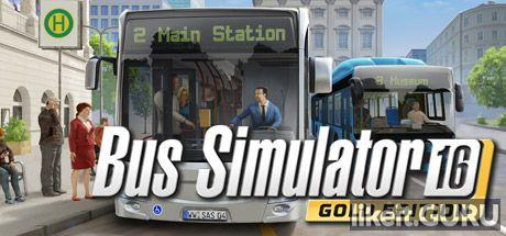 ✅ Download Bus Simulator 16 Full Game Torrent | Latest version [2020] Simulator