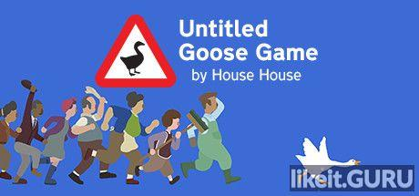✅ Download Untitled Goose Game Full Game Torrent | Latest version [2020] Arcade