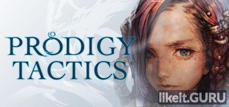 Download Prodigy Tactics Full Game Torrent   Latest version [2020] Strategy