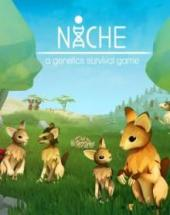 Download Niche A Genetics Survival Game Full Game Torrent For Free (91.4 Mb)