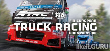 ✅ Download FIA European Truck Racing Championship Full Game Torrent | Latest version [2020] Sport