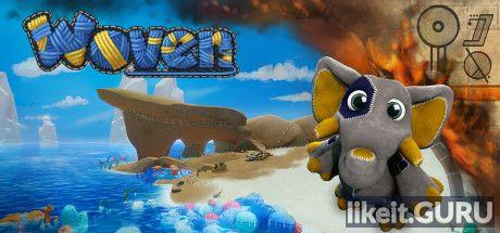 ✅ Download Woven Full Game Torrent | Latest version [2020] Arcade