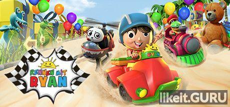 ✅ Download Race With Ryan Full Game Torrent | Latest version [2020] Arcade