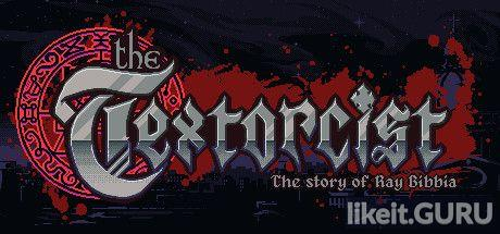 ✅ Download The Textorcist: The Story of Ray Bibbia Full Game Torrent | Latest version [2020] Arcade