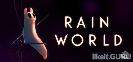 ✔️ Download Rain World Full Game Torrent | Latest version [2020] Adventure