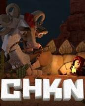 Download Chkn Full Game Torrent For Free (1.34 Gb)