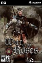 Download War Of The Roses Game Free Torrent (2.90 Gb)