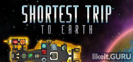 Download Shortest Trip to Earth Full Game Torrent   Latest version [2020] Adventure
