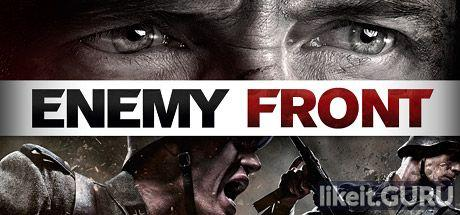 ✅ Download Enemy Front Full Game Torrent | Latest version [2020] Shooter