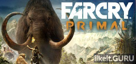 ✅ Download Far Cry Primal Full Game Torrent | Latest version [2020] Shooter