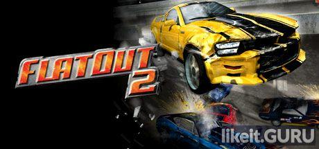❌ Download FlatOut 2 Full Game Torrent | Latest version [2020] Sport