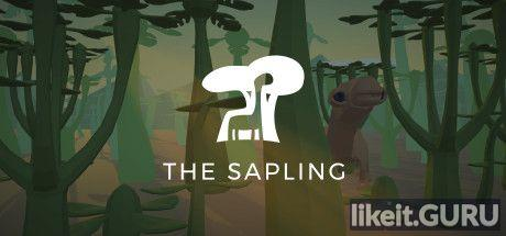 ❌ Download The Sapling Full Game Torrent | Latest version [2020] Simulator