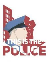 This Is The Police Download Full Game Torrent (978.44 Mb)