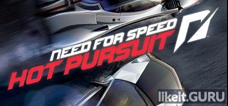 ✅ Download Need for Speed: Hot Pursuit Full Game Torrent | Latest version [2020] Sport