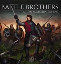Download Battle Brothers Full Game Torrent For Free (998 Mb)
