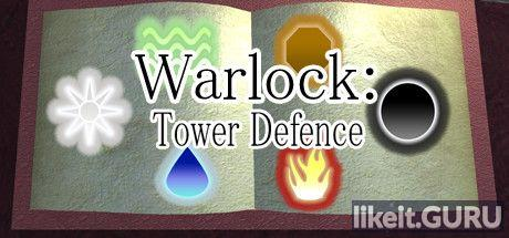 ❌ Download Warlock: Tower Defence Full Game Torrent | Latest version [2020] Strategy