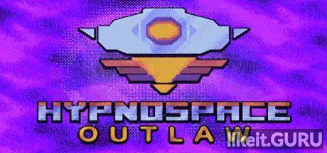 Download Hypnospace Outlaw Full Game Torrent | Latest version [2020] Simulator