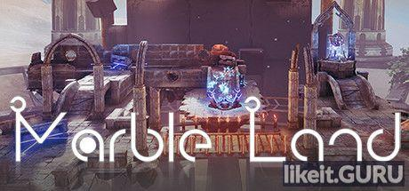 ✅ Download Marble Land Full Game Torrent | Latest version [2020] Arcade