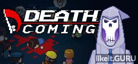 Download Death Coming Full Game Torrent | Latest version [2020] Strategy