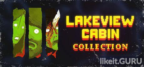 ✅ Download Lakeview Cabin Collection Full Game Torrent | Latest version [2020] Adventure