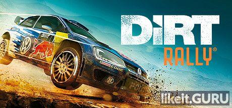✅ Download DiRT Rally Full Game Torrent | Latest version [2020] Sport