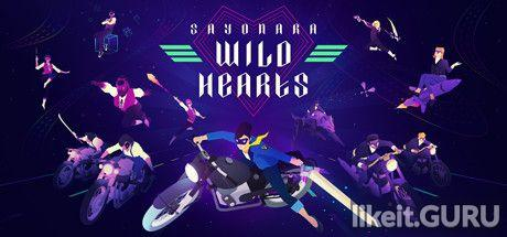 ❌ Download Sayonara Wild Hearts Full Game Torrent | Latest version [2020] Arcade