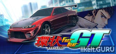 ✅ Download FAST BEAT LOOP RACER GT Full Game Torrent | Latest version [2020] Sport