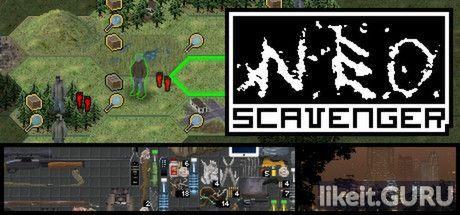 ❌ Download NEO Scavenger Full Game Torrent | Latest version [2020] RPG