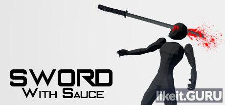 Download Sword With Sauce Full Game Torrent | Latest version [2020] Shooter
