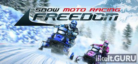 ✅ Download Snow Moto Racing Freedom Full Game Torrent | Latest version [2020] Sport