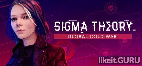✅ Download Sigma Theory Full Game Torrent | Latest version [2020] RPG