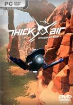 Thick Air Download Full Game Torrent (1.76 Gb)