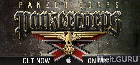 ✅ Download Panzer Corps Full Game Torrent | Latest version [2020] Strategy